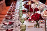 Агентство  Элегантная свадьба, фото №5