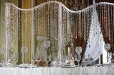 Агентство  Элегантная свадьба, фото №3