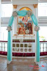 Агентство  Стильная свадьба, фото №3