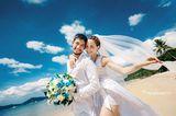 Агентство Свадьба на Пхукете, фото №7