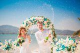 Агентство Свадьба на Пхукете, фото №1