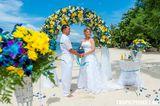 Агентство Свадьба на Пхукете, фото №6