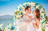 Агентство Свадьба на Пхукете, фото №3
