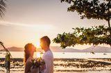 Агентство Свадьба на Пхукете, фото №2