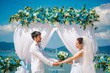Агентство Свадьба на Пхукете, фото №4