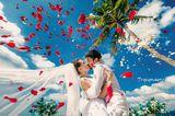 Агентство Свадьба на Пхукете, фото №5