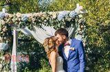 Агентство Свадьба Просто, фото №7