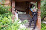 Агентство Свадьба Просто, фото №2