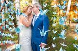 Агентство Свадьба Просто, фото №4