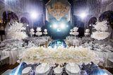 Агентство  Royal Wedding, фото №6