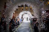 Агентство  Royal Wedding, фото №1