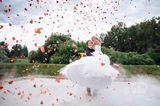 Агентство  Royal Wedding, фото №7