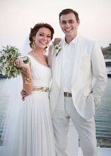 Агентство Best World Wedding, фото №6