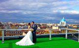 Агентство Небо на Крыше, фото №4