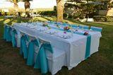 Агентство My Dream Wedding, фото №7