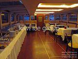 Агентство Kiwi ice group, фото №5