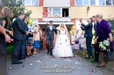 Агентство Beautiful Weddings, фото №5