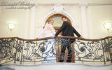 Агентство Beautiful Weddings, фото №1