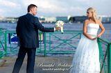 Агентство Beautiful Weddings, фото №2
