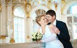 Агентство Beautiful Weddings, фото №3