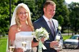 Агентство Beautiful Weddings, фото №4