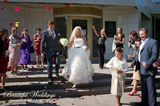 Агентство Beautiful Weddings, фото №7