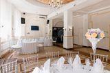 Агентство Банкетный зал Зефир, фото №5
