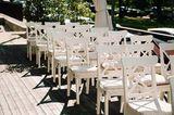Агентство  Элегантная свадьба, фото №7