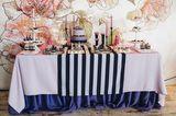 Агентство  Элегантная свадьба, фото №6