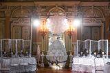 Агентство  Элегантная свадьба, фото №2