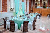 Агентство  Стильная свадьба, фото №4