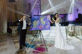 Агентство  Premium Wedding, фото №6