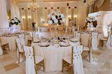 Агентство  Premium Wedding, фото №7
