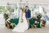 Агентство  Premium Wedding, фото №1