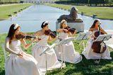 Агентство  Premium Wedding, фото №4