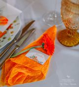 Агентство  Premium Wedding, фото №3