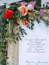 Агентство  Premium Wedding, фото №2