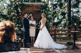 Агентство The Global Wedding, фото №4