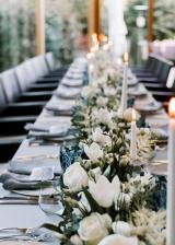 Агентство The Global Wedding, фото №2