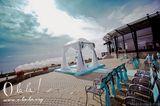 Агентство Olala Weddings, фото №1