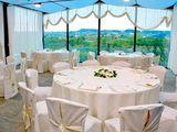 Агентство Заморская свадьба, фото №6