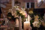 Агентство Свадьба Просто, фото №5