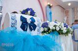 Агентство Свадьба Просто, фото №3