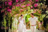 Агентство Свадьба Просто, фото №6