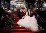Агентство Свадебное агентство Евгении Алтынбаевой, фото №4