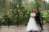 Агентство Apelcin Wedding Company, фото №4