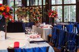 Агентство Apelcin Wedding Company, фото №6