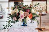 Агентство Apelcin Wedding Company, фото №3