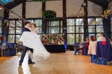 Агентство Apelcin Wedding Company, фото №5
