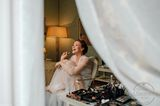 Агентство Apelcin Wedding Company, фото №1